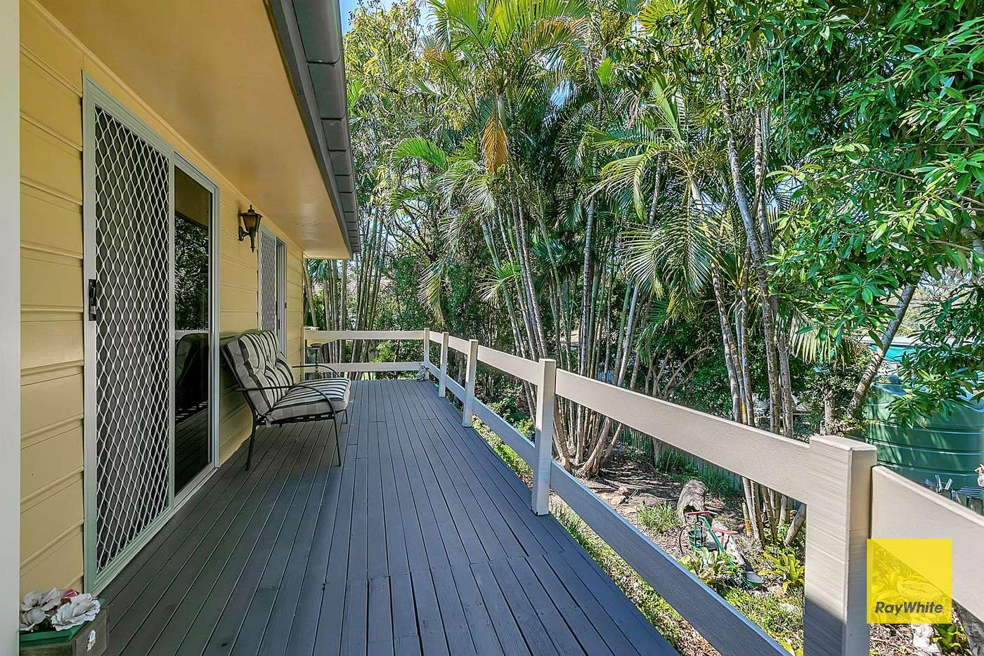 Main view of Homely house listing, 56 Sallows Street, Alexandra Hills, QLD 4161