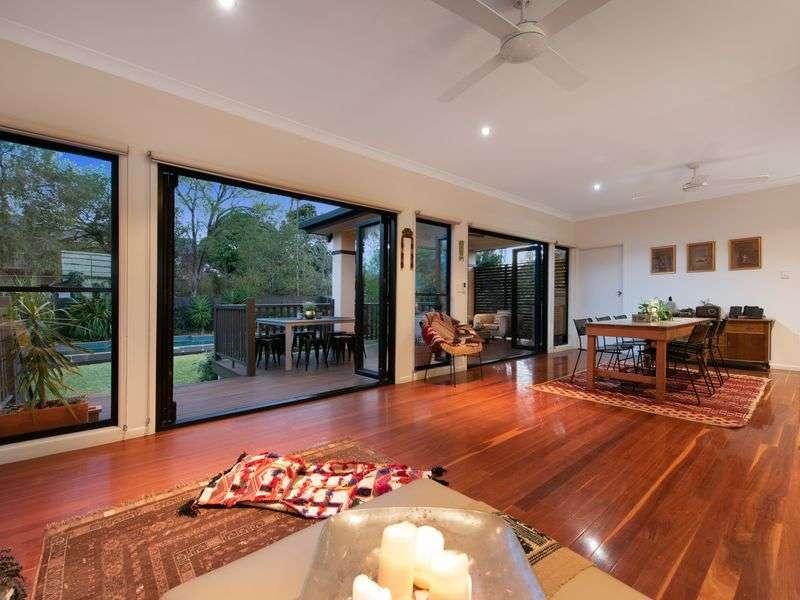 Main view of Homely house listing, 69 Gresham Street, East Brisbane, QLD 4169