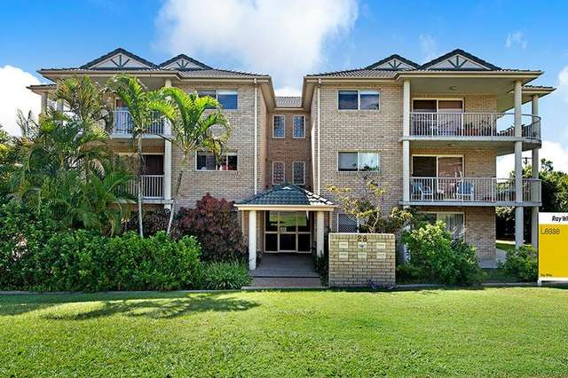 2/28 Flavelle Street, Carina QLD 4152