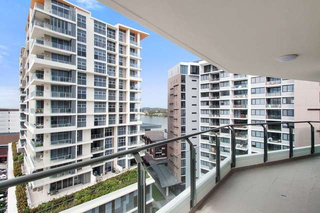 1002/37B Harbour Road