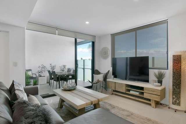 611/45 Wellington Road, East Brisbane QLD 4169