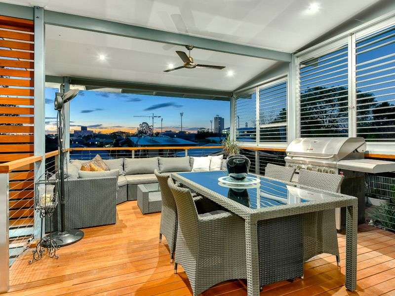 Main view of Homely house listing, 49 Longlands Street, East Brisbane, QLD 4169