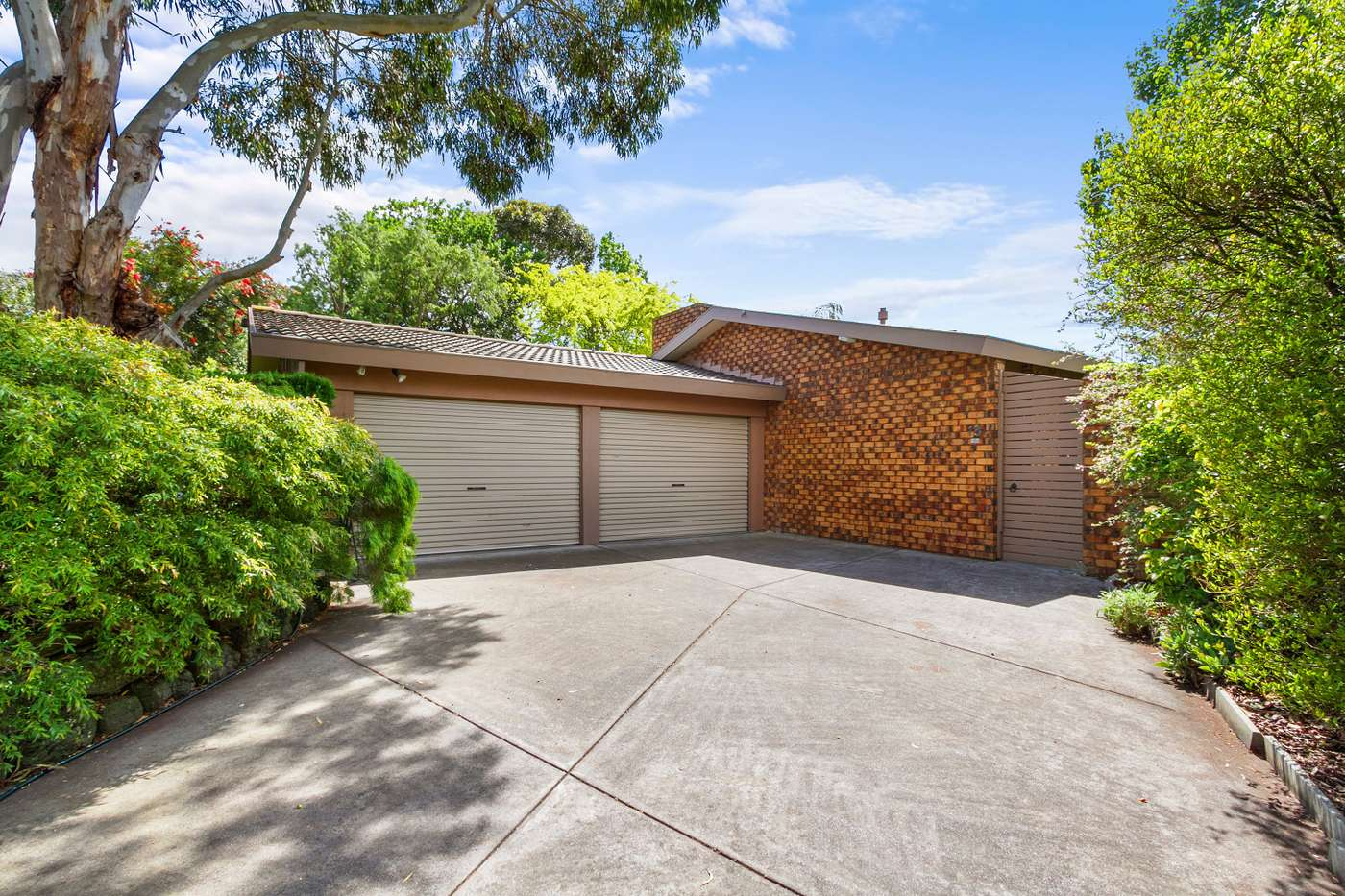Main view of Homely house listing, 18 Glenlee Court, Traralgon, VIC 3844