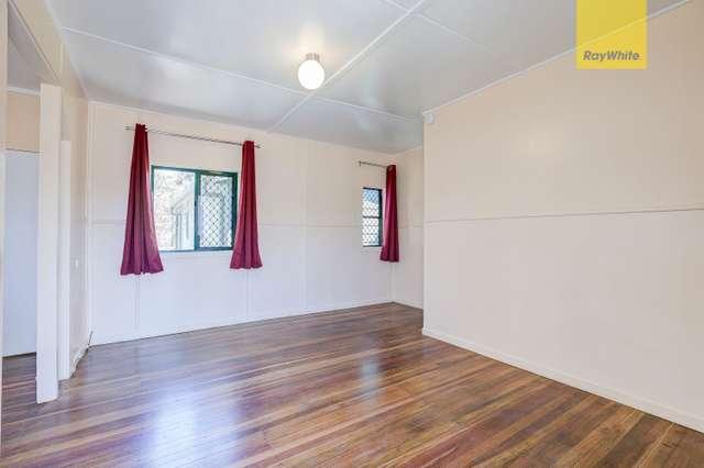 34a Pamela Avenue, Woodridge QLD 4114