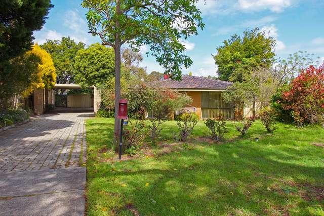 13 Growse Place, Noranda WA 6062