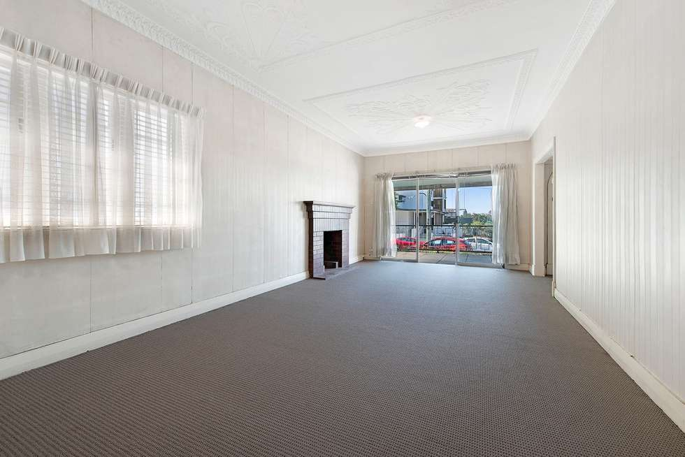 Fourth view of Homely house listing, 16 Colton Avenue, Lutwyche QLD 4030