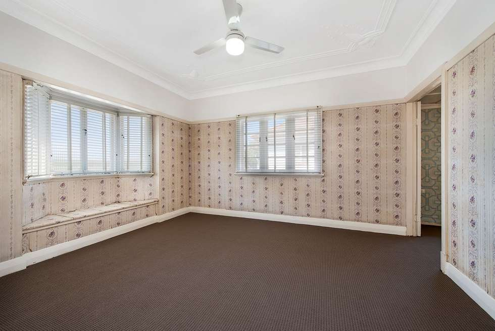 Fifth view of Homely house listing, 16 Colton Avenue, Lutwyche QLD 4030