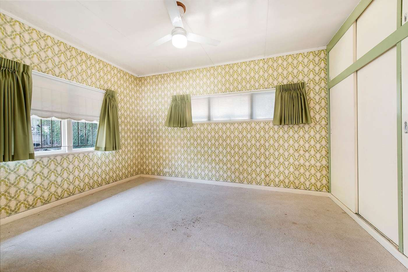 Sixth view of Homely house listing, 16 Colton Avenue, Lutwyche QLD 4030