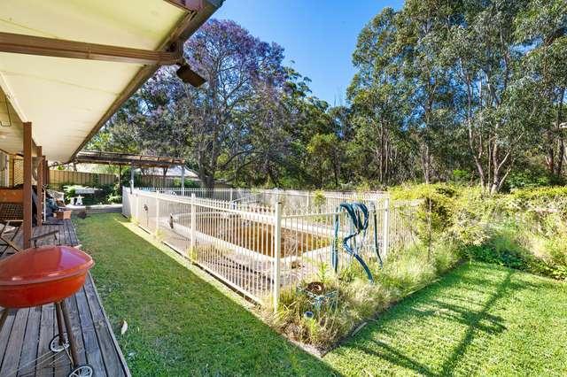 15 Karen Court, Baulkham Hills NSW 2153