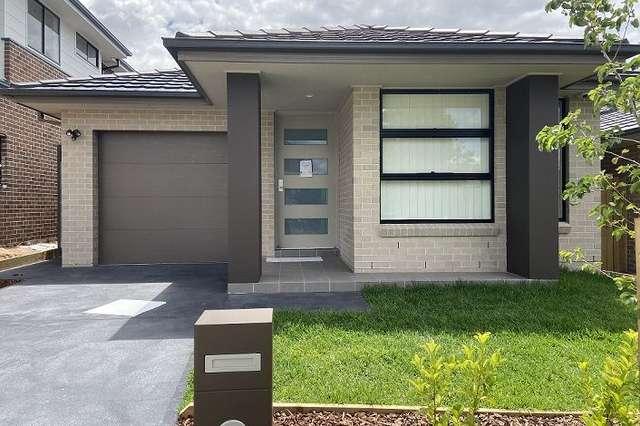 10A Rixon Street, Oran Park NSW 2570