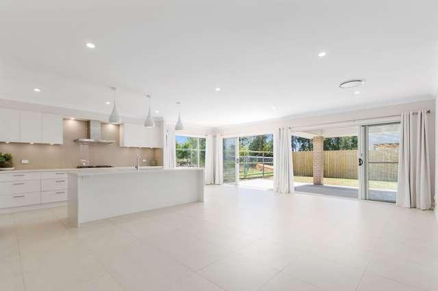 9 Brickworks Road, Thirroul NSW 2515