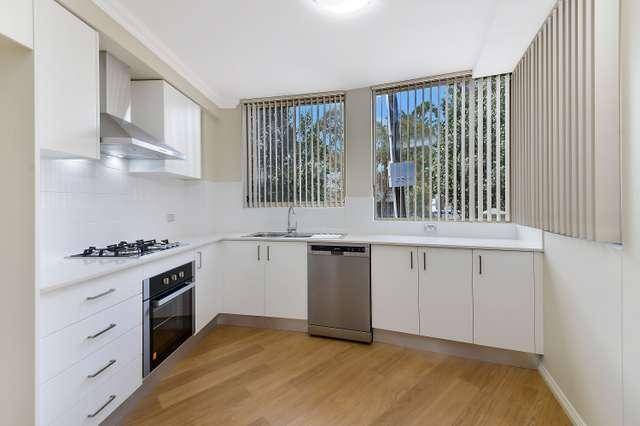 62/9 Marion Street, Auburn NSW 2144