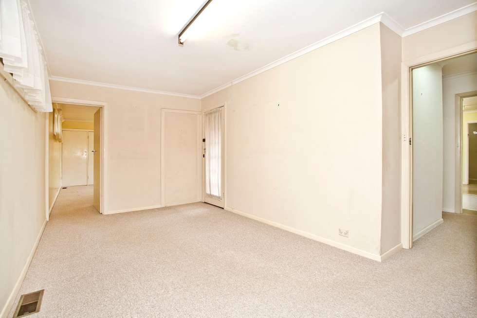 Third view of Homely house listing, 3 Gerrard Court, Glen Waverley VIC 3150