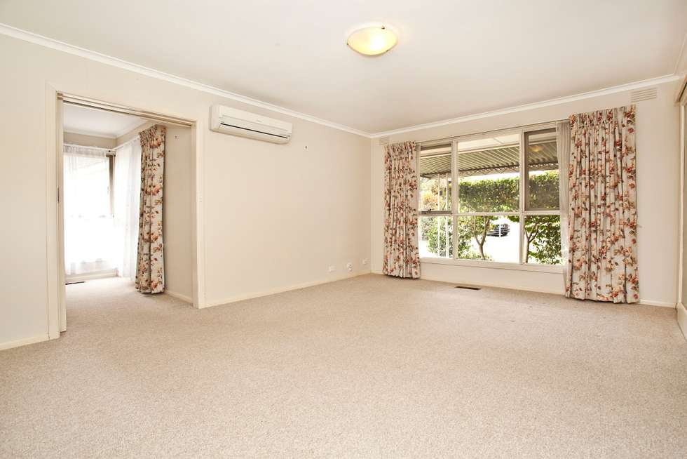 Fifth view of Homely house listing, 3 Gerrard Court, Glen Waverley VIC 3150