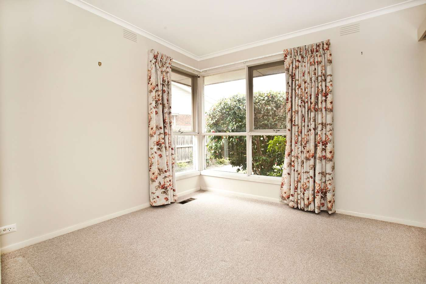 Sixth view of Homely house listing, 3 Gerrard Court, Glen Waverley VIC 3150