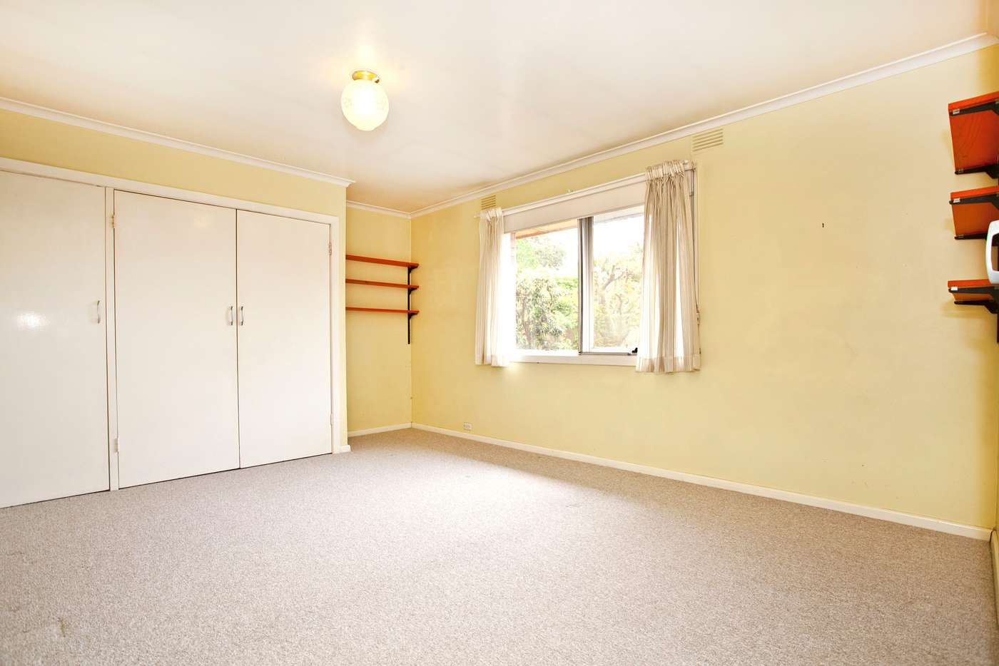 Seventh view of Homely house listing, 3 Gerrard Court, Glen Waverley VIC 3150