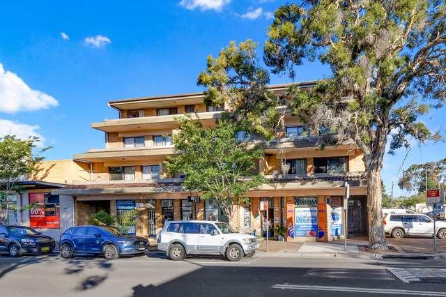 4/4-6 Nardoo Street, Ingleburn NSW 2565