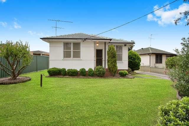 15 Cambridge Avenue, Windsor NSW 2756