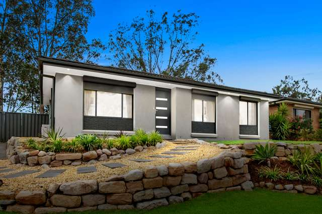 30 Berger Road, South Windsor NSW 2756