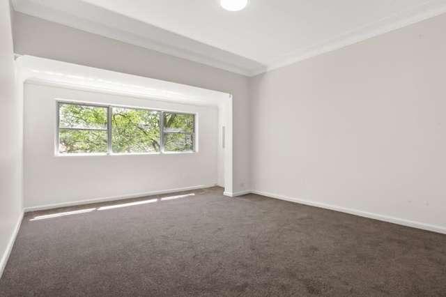 2/24 Gosbell Street, Paddington NSW 2021