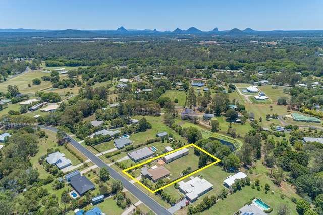43-45 Sumsion Road, Wamuran QLD 4512