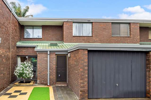 3/17-21 Claude Street, Seaford VIC 3198