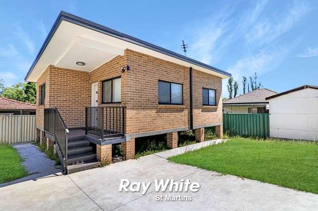 57A Arthur Street, Rosehill NSW 2142