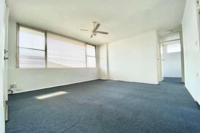 19/60 MAROUBRA Road, Maroubra NSW 2035