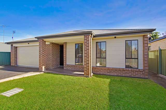538a George Street, South Windsor NSW 2756