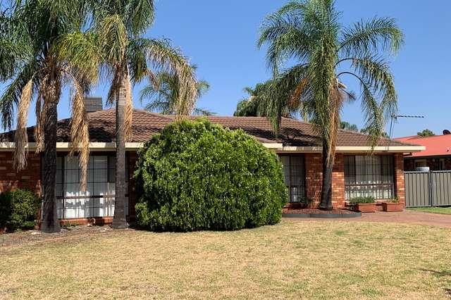 40 St Georges Terrace, Dubbo NSW 2830