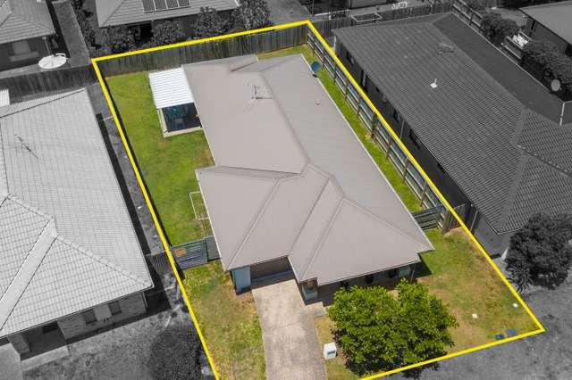 14 Oakvale Avenue, Holmview QLD 4207