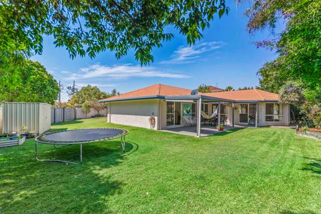 63 Statesman Circuit, Sippy Downs QLD 4556