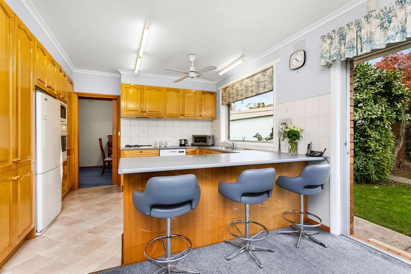 Main view of Homely house listing, 13 Baily Street, Mount Waverley, VIC 3149