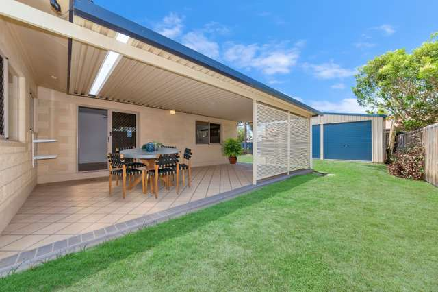18 Alloway Court, Annandale QLD 4814
