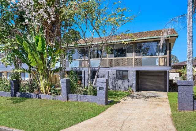 15 Boyanda Drive, Kallangur QLD 4503