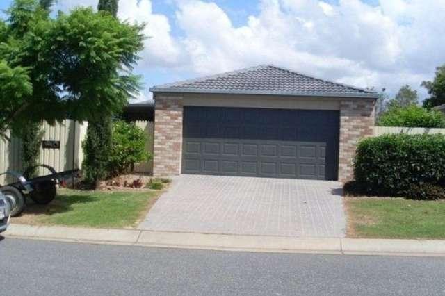 24 Murson Street, Taigum QLD 4018