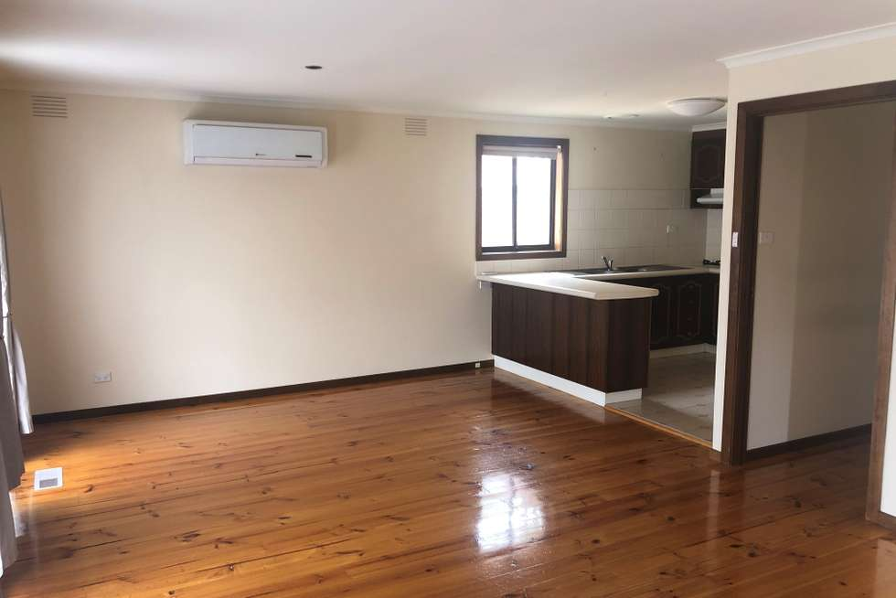 Third view of Homely unit listing, 3/8 William Street, Greensborough VIC 3088