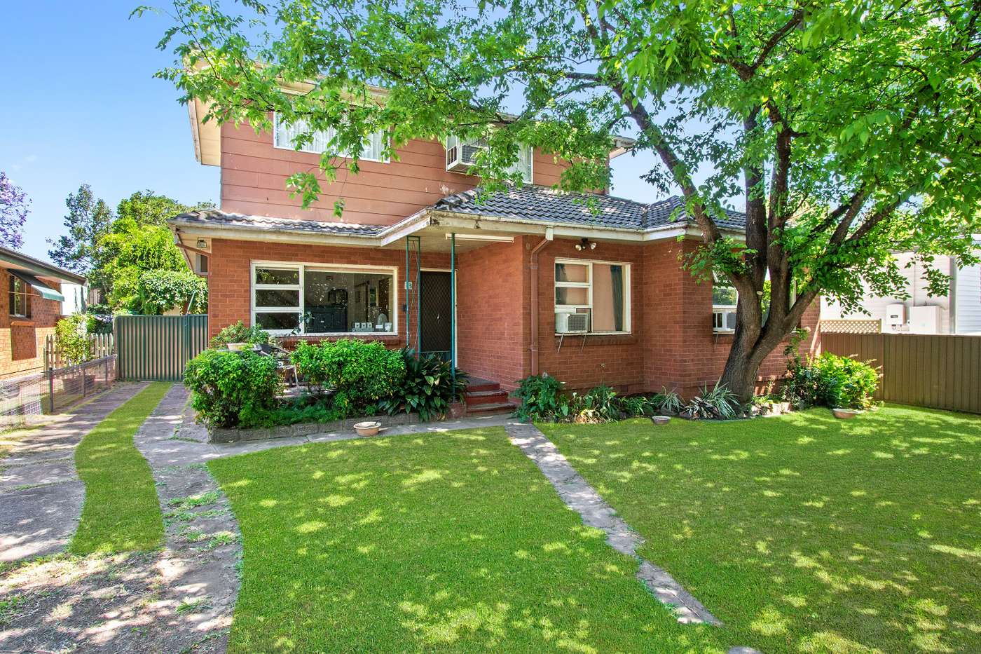 Main view of Homely house listing, 13 Bosworth Street, Richmond, NSW 2753