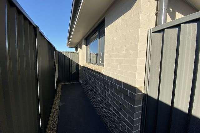 15A Leppington House Drive, Denham Court NSW 2565