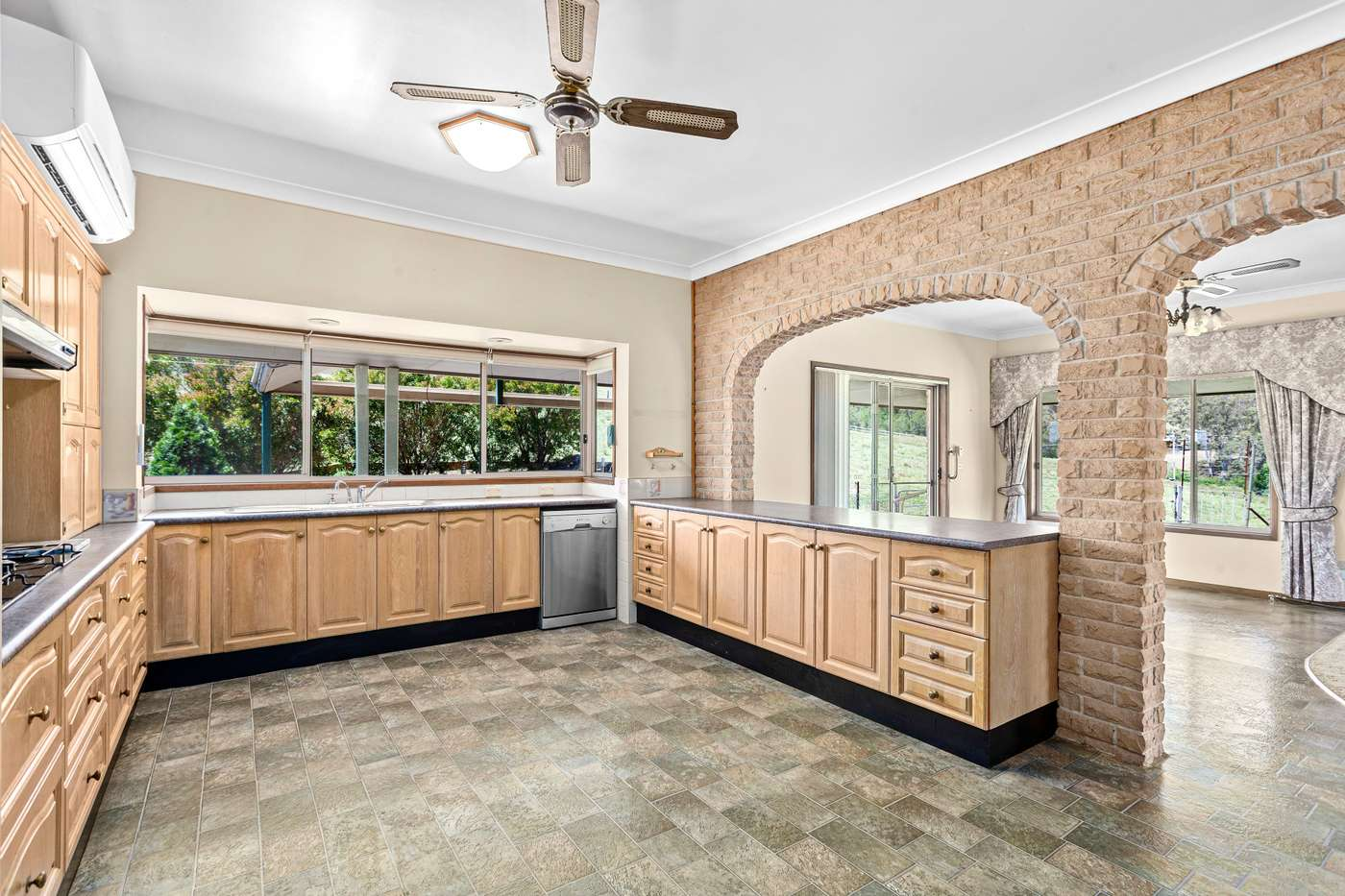 Main view of Homely house listing, 289 Yellow Rock Road, Yellow Rock, NSW 2527