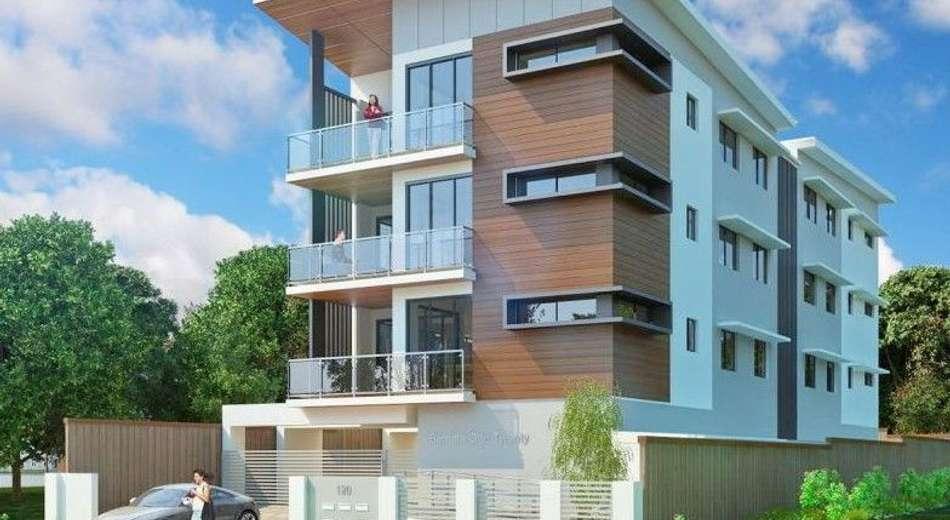 1/120 Berrima Street, Wynnum QLD 4178