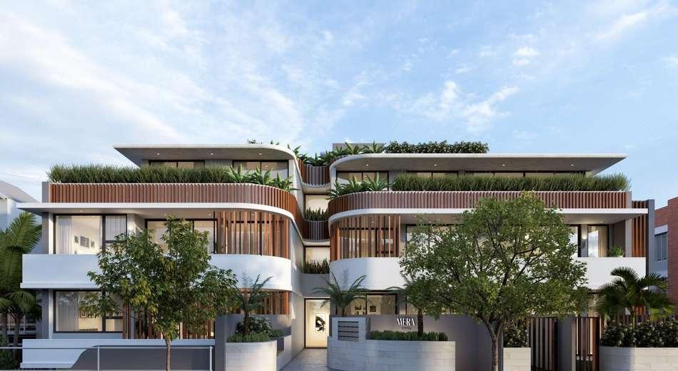 205/361 Miller Street, Cammeray NSW 2062