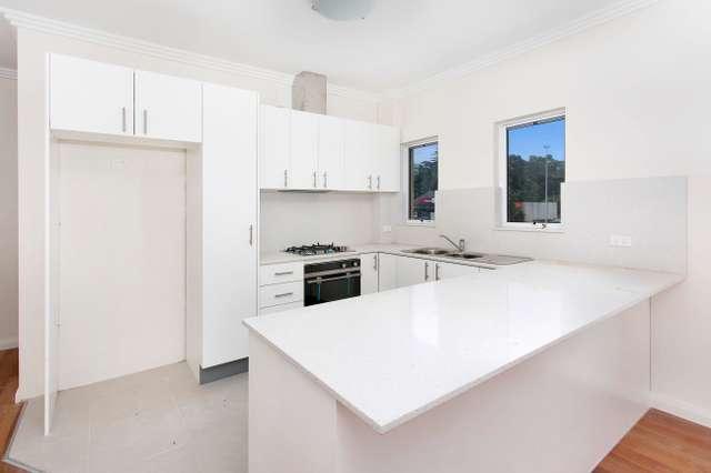3/138 Terralong Street, Kiama NSW 2533