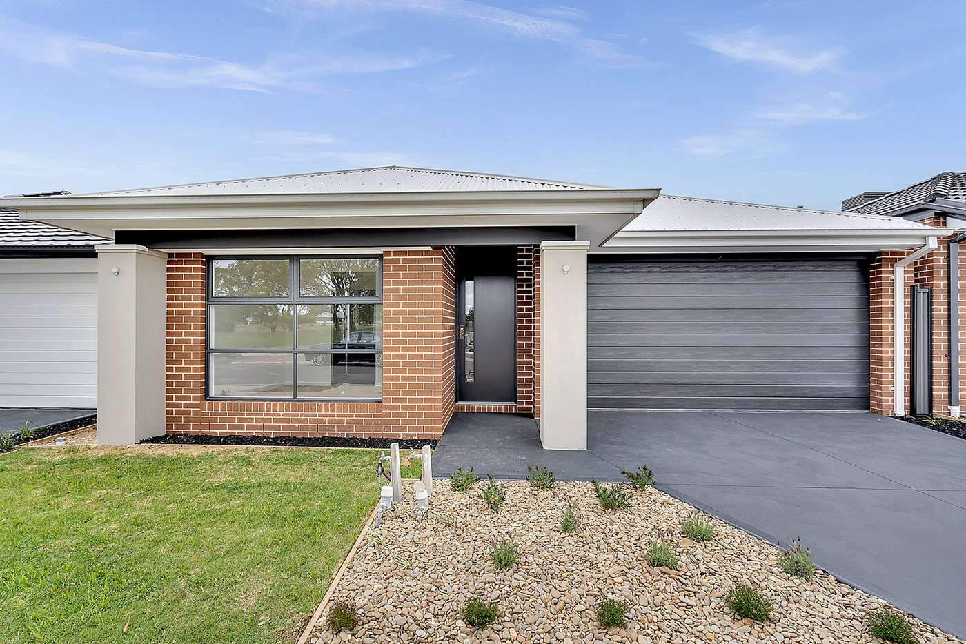 Main view of Homely house listing, 5 Delaware Road, Craigieburn, VIC 3064