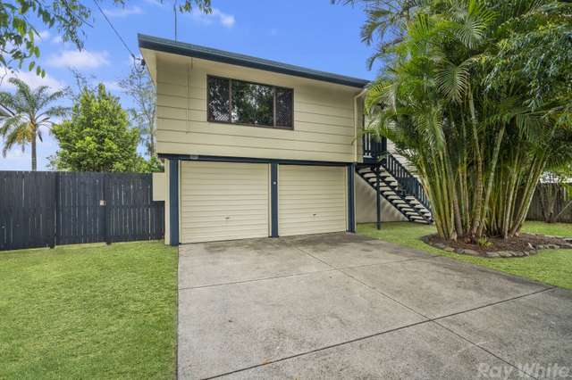 113 Torrens Road, Caboolture South QLD 4510