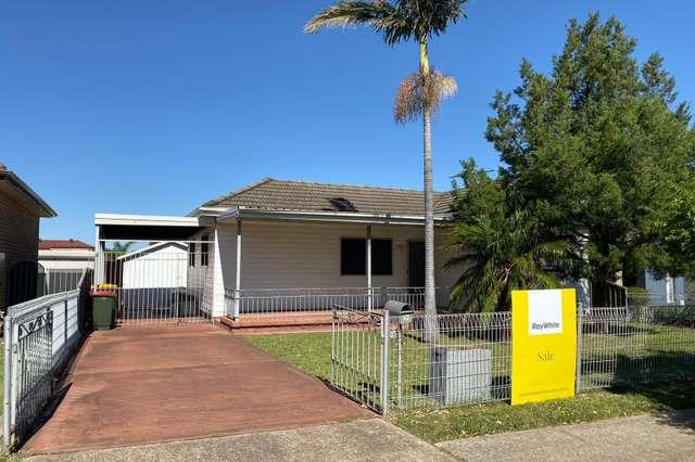 41 Lyton Street, Blacktown NSW 2148