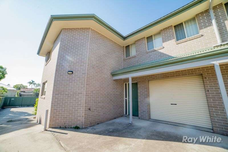 Main view of Homely townhouse listing, 3/39 Mary Street, Grafton, NSW 2460