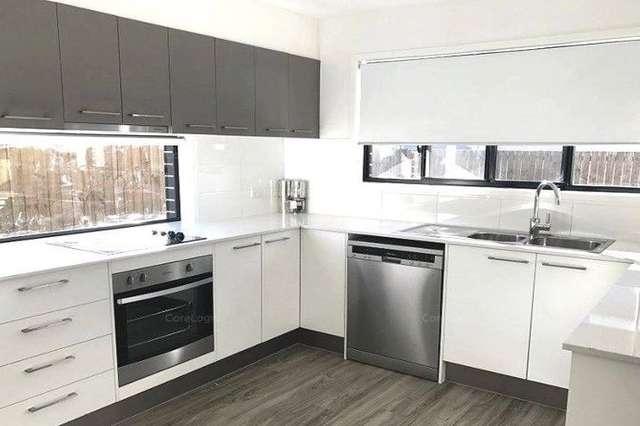 7 Lowthers Street, Yarrabilba QLD 4207