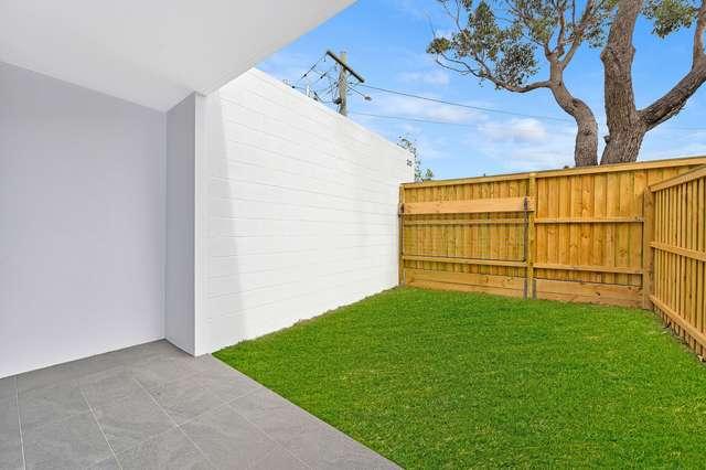 1/20 Rhodes Street, Hillsdale NSW 2036