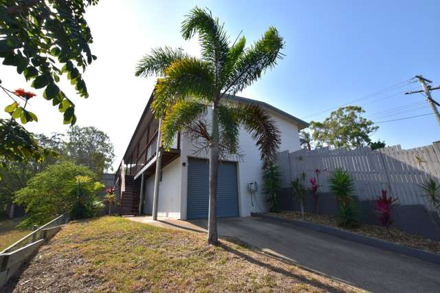 39 Hibiscus Avenue, Kin Kora QLD 4680